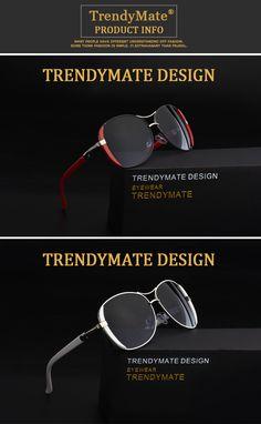 f7ea3a59f399c Hot 2017 Oculos High Quality Sunglasses Women Glasses Vintage with Box  Sunglasses Women Brand Designer Ladies Sun Glasses M071
