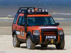 Land Rover V8, Land Rover Off Road, Land Rover Defender, Land Rover Discovery Off Road, 4x4, Bug Out Vehicle, Off Road Adventure, Truck Camping, Range Rover Sport