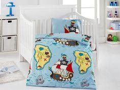 Die 243 besten Bilder auf Kinderzimmer ▷ Pirat in 2019 | Playroom ...
