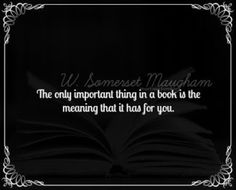 Library Quotes, Book Quotes, Life Quotes, Life Tv, Book Of Life, Book Meaning, Telling Stories, I Love Reading, Book Nerd