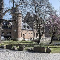 Saint Jean, Urban, Mansions, House Styles, Agricultural Land, 17th Century, Dance Floors, Manor Houses, Villas