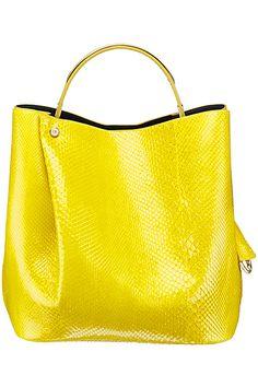 Dior - Bags - 2014 Spring-Summer♀for more inspiration go to http://www.bellamumma.com ♀ www.thegoodbags.com MICHAEL Michael Kors Handbag, Jet Set Travel Large Messenger Bag - Shop All -$67