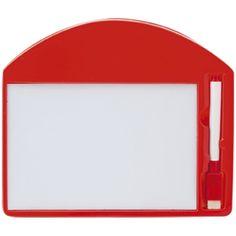 URID Merchandise -   Quadro Learning , 1.32  Visite produto em http://uridmerchandise.com/loja/quadro-learning/