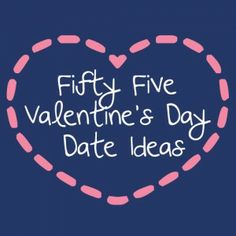 valentines ideas under $100