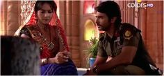 #Rangrasiya - रंगरसिया - 30th #June 2014 - Full #Episode (HD)   http://videos.chdcaprofessionals.com/2014/06/rangrasiya-30th-june-2014-full-episodehd.html