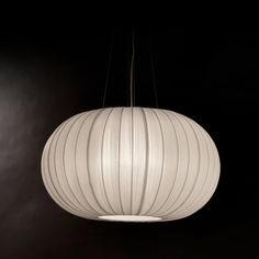 Shanghai Oval Pendant by Trend | tp7916-w also round and floor lamp  lightology