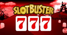☆☆☆ Bank Free Chips ☆☆☆Big Bonus >  < Hit Those Slots!