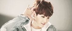 BTS | SUGA// YES I'VE BEEN LOOKING FOR THIS FOR FOREVER