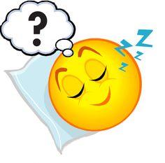 I bambini che dormono a lungo sono in forma migliore!
