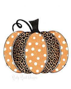 crafts to make and sell design Clipart, Pumpkin Png, Fall Wallpaper, Wallpaper Backgrounds, Wallpapers, Fall Images, Vinyl Projects, Fall Projects, Autumn Art