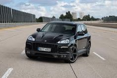 Awesome Porsche: porsche cayenne turbo...  Cars Check more at http://24car.top/2017/2017/09/05/porsche-porsche-cayenne-turbo-cars/