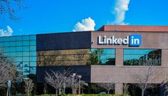 LinkedIn doubles down on Recruiter, its big revenue generator, with a major update -  LinkedIn — the social platform used by 400 million professionals looking to network or find work —  has taken a major tumble in the markets in the last few months over weak financial guidance amid slowing growth. So this week, ahead of its next quarterly earnings on April 28, Li... http://tvseriesfullepisodes.com/index.php/2016/04/19/linkedin-doubles-down-on-recruiter-