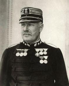 Infante D. Afonso, Duque do Porto