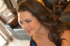 Beleza: Melissa Pazos (Formanda de medicina - colação de grau)