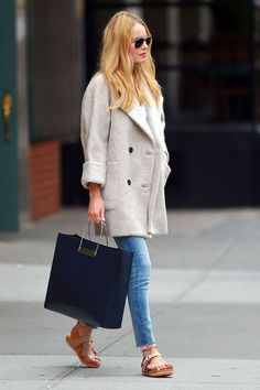 Kate Bosworth Shop The Top Women's Apparel Online Stores via http://AmericasMall.com/categories/womens-wear.html