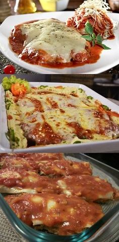 Healthy Food Choices, Healthy Recipes, Cartoon Recipe, Crockpot Recipes, Cooking Recipes, Tomate Mozzarella, Food Journal, Food Facts, Diy Food
