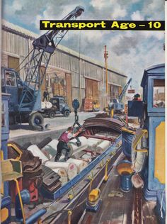 """https://flic.kr/p/jYE8hn 