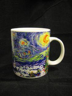 Starbucks Barista Limited Edition Mug 2001 Holiday Christmas Church