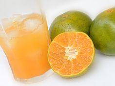 Come rafforzare il sistema immunitario: 3 buone abitudini
