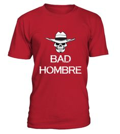 #  Funny Bad Hombre Trump Debate T Shirt Nasty Women Skull Hat .  HOW TO ORDER:1. Select the style and color you want:2. Click Reserve it now3. Select size and quantity4. Enter shipping and billing information5. Done! Simple as that!TIPS: Buy 2 or more to save shipping cost!Paypal   VISA   MASTERCARD Funny Bad Hombre Trump Debate T Shirt Nasty Women Skull Hat t shirts , Funny Bad Hombre Trump Debate T Shirt Nasty Women Skull Hat tshirts ,funny  Funny Bad Hombre Trump Debate T Shirt Nasty…