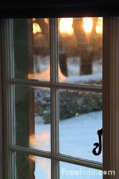 Five Tips to Lower Your Winter Heating Bills