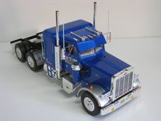 Pin by hobbylinc on plastic models cars trucks vehicles pin by hobbylinc on plastic models cars trucks vehicles pinterest fire trucks model car and plastic model cars publicscrutiny Images