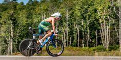 3 Leg Strengthening Bike Intervals for Triathletes