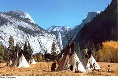 camp....