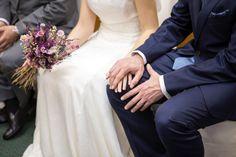 NOVELLE Ramo Preservado. Wedding Dresses, Fashion, Bouquets, Wedding Gowns, Boyfriends, Bride Gowns, Moda, La Mode, Weding Dresses