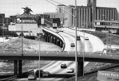 HWY 40 Rock Hill, Stl Cardinals, Drive In Theater, St Louis Mo, Back In The Day, Historical Photos, Family History, Genealogy, Missouri