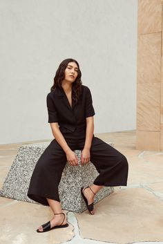 FRSS17_Lookbook_130-small.jpg