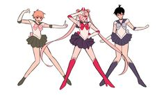 Anime Oc, Anime Manga, Super Cool Stuff, Man In Love, Chainsaw, Cute Art, Sailor Moon, Haikyuu, Anime Characters
