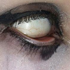 Aesthetic Eyes, Aesthetic Grunge, Aesthetic Dark, Show No Mercy, Yennefer Of Vengerberg, Magic Women, Aradia, Star Vs The Forces Of Evil, Gorillaz