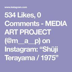 Take Care, Medium Art, Art Projects, Instagram, Art Designs