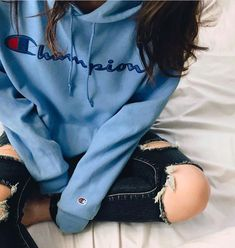 Find More at => http://feedproxy.google.com/~r/amazingoutfits/~3/KEO_dwEsChs/AmazingOutfits.page