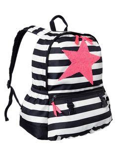 b12e297b8863 38 Best Backpacks images