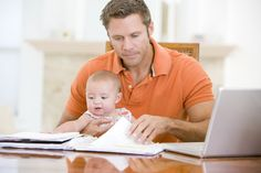 Stay at Home Dad Earns $3000.00 + Monthly Online  Perfect opportunity for anyone looking to add a second of income.  Stay at home moms or dads.  Excellent opportunity for Students looking for a extra income.  Make $200.00to $400.00 everyday online  100% commissions  No experience required, top of the line training provided  Work full time or part time Set your own hours Honest legitimate and reliable work US/UK and CANADA ONLY