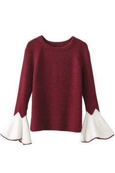 Beautifulhalo  Fashion and quality clothing at low prices. 057b462d3