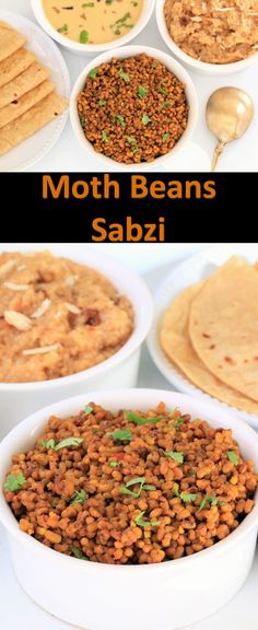 Moth / Math / Matki beans Recipe is very quick, easy and healthy. Matki / Moth is a common legume consumed in India as a main course or side dish. This Moth beans are commonly used in Maharashtra and Gujarat. We usually make this Math Nu Shak / Moth Beans Sabzi during our Tithi days or Paryushan Days(The days when Jaina Dont eat Green vegetables). This Math Nu Shaak is dry preparation.