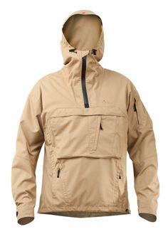 Tilak ODIN Jacket Ventile Mens