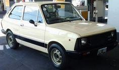#Fiat 133 Top #Iava. http://www.arcar.org/fiat-133-top-iava-81379