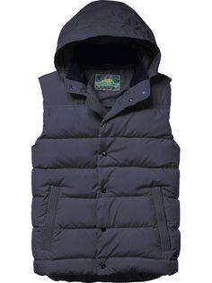 37 Best Gillet images | Gillet, Mens outfits, Fashion