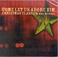 FREE Christmas Jazz Album = 12 FREE Songs!