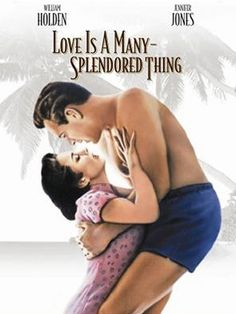 1955...loved, loved, loved this movie and  the song and I still do