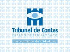 Câmara de Inajá terá que anular aprovação de contas de ex-prefeitos http://blogdoronaldocesar.blogspot.com.br/2017/05/camara-de-inaja-tera-que-anular.html