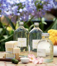 NatuCLEAR  Organic Acne Treatment Kit DELUXE by ElysiumOrganics, $39.95