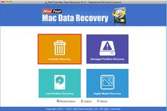 choose - undelete - recovery - to - recoevr - files - deleted - with - command - line - on - Mac - OS - X