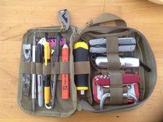 Maxpedition Fatty, my personal EDC Survival Gear, Survival Skills, Bushcraft, Emergency Preparedness, Emergency Kits, Maxpedition Fatty, Everyday Carry Items, Edc Bag, Think Fast