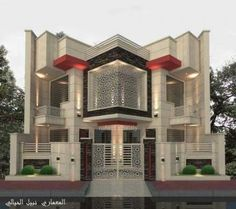 Design Discover 21 ideas for house sketch architecture home Bungalow House Design House Front Design Modern House Design House Plans Luxury House Plans Modern Tropical House Architectural House Plans House Elevation Villa Design Modern Exterior House Designs, Small House Exteriors, Modern Bungalow House, Modern Villa Design, Dream House Exterior, Classic House Exterior, Classic House Design, Bungalow House Design, House Front Design