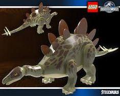 Lego spinosaurus noah pinterest spinosaurus lego and lego dinosaur - Lego dinosaurs spinosaurus ...
